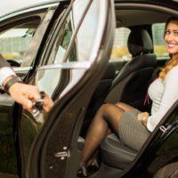 Aufträge für Chauffeur und Fahrer