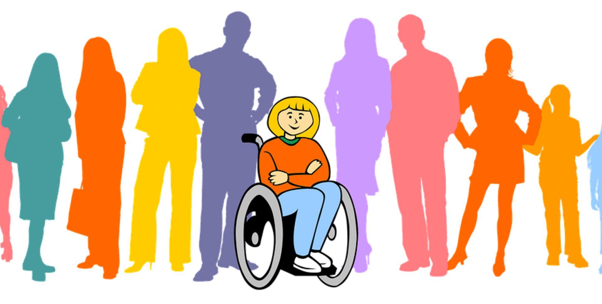 jobs-mit-behinderungen